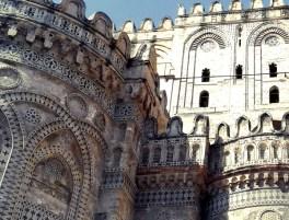 Cattedrale-dettagli