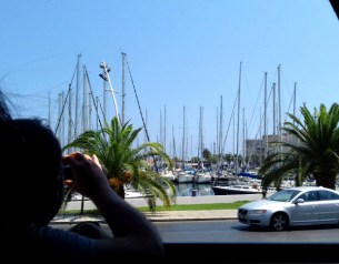Palermo-bus turistico-tour1