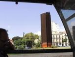 Palermo-bus turistico-tour2