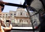 Palermo-bus turistico-tour4