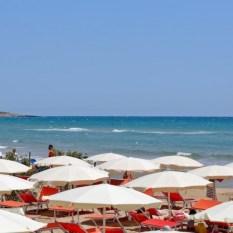Ragusa-spiaggia Sampieri-lido patapata