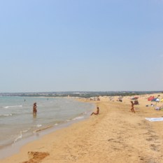 Ragusa-spiaggia libera-Sampieri1