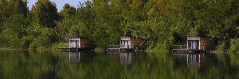 dormire-strano-eco-lodge-plana-resort-campania