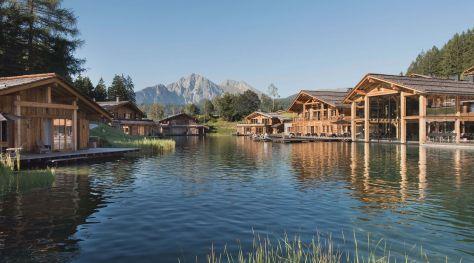 casa sull'albero-alto-adige-tree-hotel-san-luis-lago