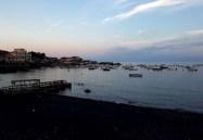 Catania-capomulini-sera