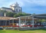 Catania-gita in barca-riviera dei ciclopi-lido del Faro-ristobar1