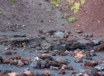 Escursione Etna-pietre e minerali