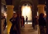 MAO-Museo d'Arte Orientate-sale
