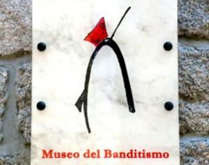 Museo del banditismo