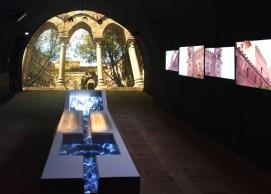 museo-federico-secondo-architettura-normanna