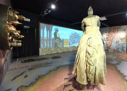 museo-federico-secondo-crociate