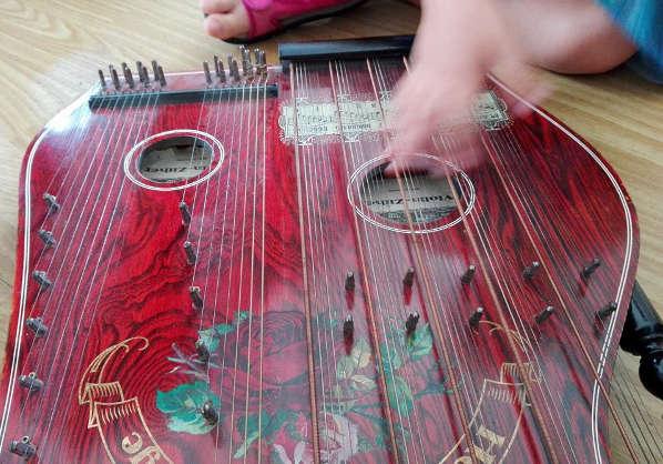 museo_degli_strumenti_musicali_prove_strumenti