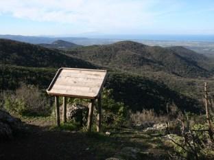 Macchia-MAgona-vista-paesaggio