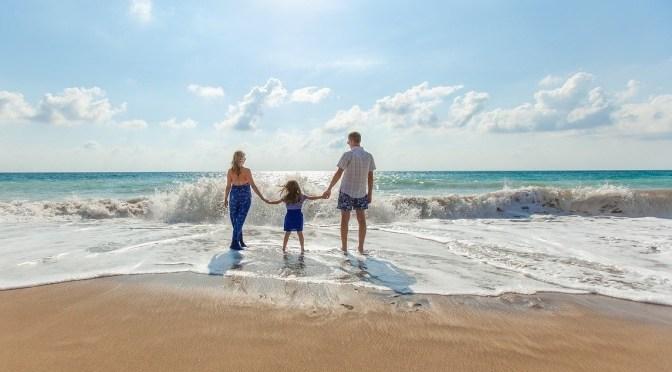 Bonus vacanze 2020 per le famiglie: come ottenerlo e come spenderlo
