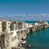 Dove andare in Puglia con i bambini: Gargano, Val d'Itria e Salento