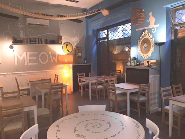 Neko-Cafe-Vicenza-sala-ristogatto