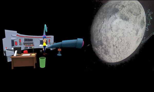 Caserta-Planetario-proiezioni