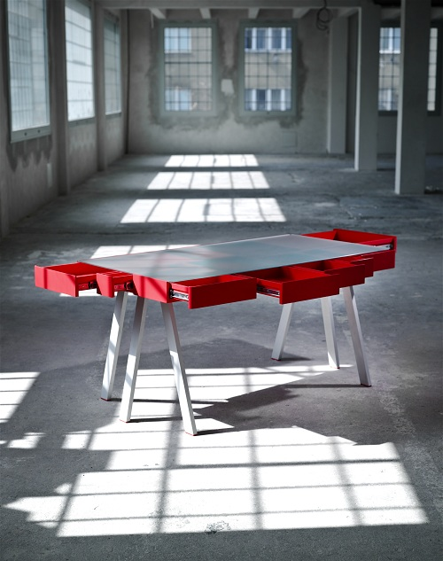 1272541445_13_process_treasury-table-red
