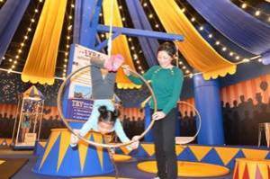 childrens-museum-circus2