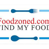 Foodzoned - Online Food Delivery