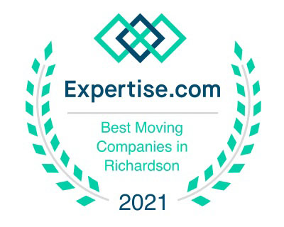 Richardson Moving