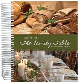 HG cookbook pic 25