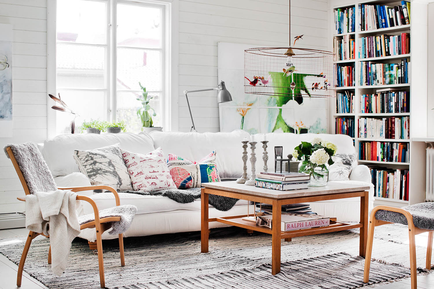 living room decorating wallpaper 101 the ultimate guide to decor around 7 rules of