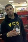 Drake knows.