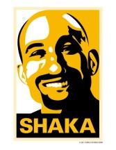 shaka-2012