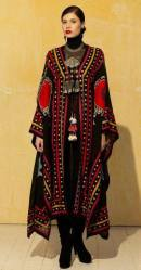 native american western jewelry ceremonial wear cowgirl ranch collection roja robe around ladies double clothing outfits dresses outfit brands chic