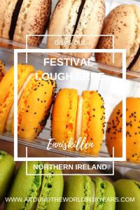 Lough Erne Festival