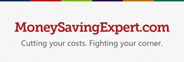 TOP 18 - Budget Travel Tips - Money Saving Expert