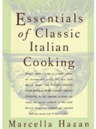Italian Cookbook 2