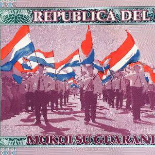 paraguay-2000-guaranies-reverse-2