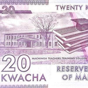 Malawi 20 2015 back
