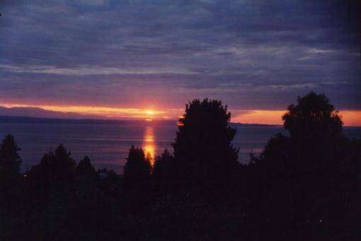 sunset-puget-sound-washington-2