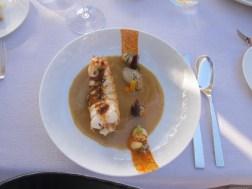Royal Mediterranean Lobster