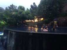 Naked_Stables_Pool2
