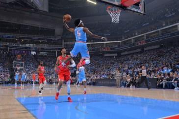 Sacramento Kings: Can De'Aaron Fox Be An All-Star In 2020?