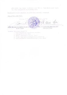 Surat MUI Jabar-Klarifikasi SE_0002