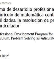 educacion matematica v 29