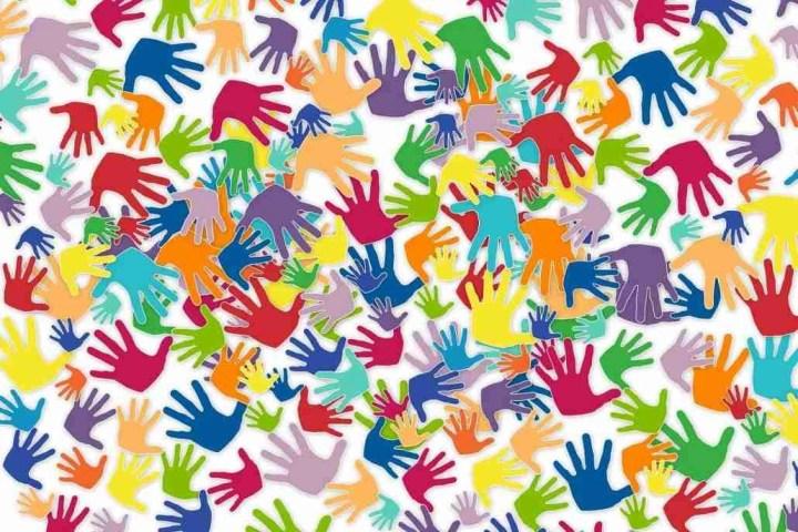 Resultado de imagen de dia del voluntariado