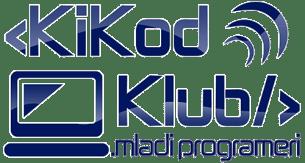 KiKodKlub
