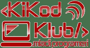 KiKodKlub2
