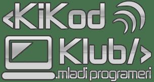 KiKodKlub4