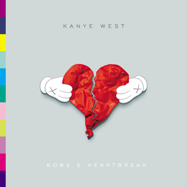 600px-kaws_808s__heartbreak