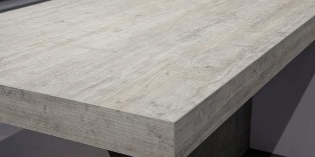 Arpa Laminates  Projects interiors and designer items