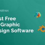 Best Free 3D Graphic Design Software 2020