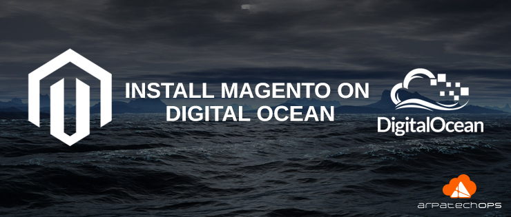 Configure-Magento-on-digital-ocean