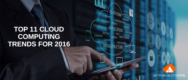 cloud-trends-for-2016